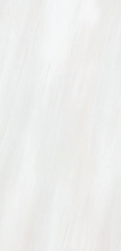 White Natural 12×24