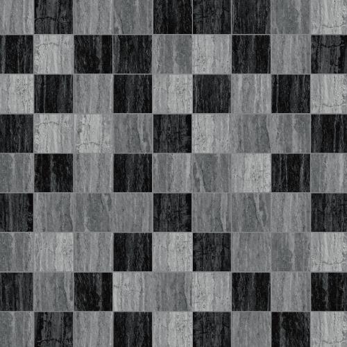 cold-mosaic-lg