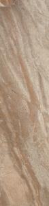 fawn-6×24-lg