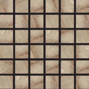 fawn-mosaic-lg