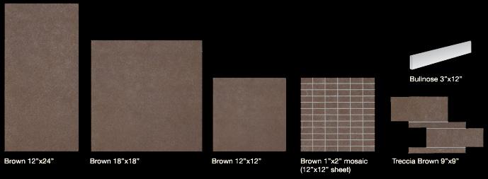 living_brown_001