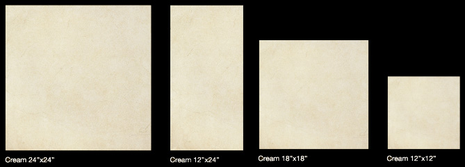 living_cream_001
