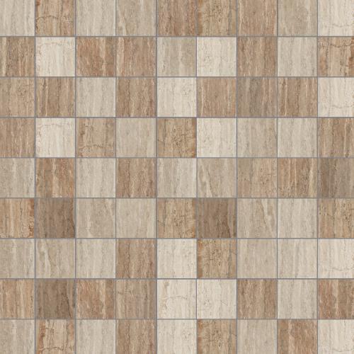 warm-mosaic-lg
