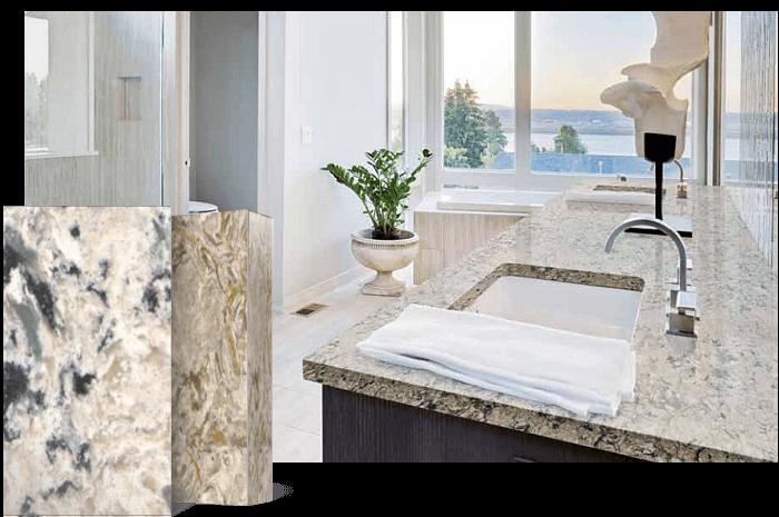 quartz-countertops-michigan