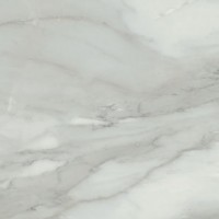 Bardiglio Grigio Natural 24 X 24 RECTIFIED EDGE
