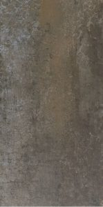 Contempo Graphite 15 X 30 RECTIFIED EDGE