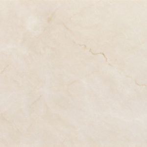 Crystal Cream Glossy 24 X 24 RECTIFIED EDGE