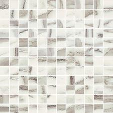 Italia Natural 1 X 1 Mosaic 12 X 12 Sheet