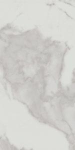 Marmi Calacatta 12 X 24
