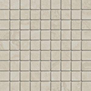 Marmi Navona 1.5 X 1.5 Mosaic 12 X 12 Sheet