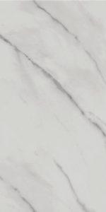 Marmi Statuario 12 X 24
