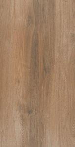 Northwind Brown 18x36