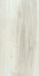 Northwind White 18x36