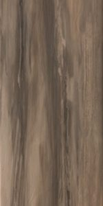 Paint Stone Brown 12 X 24