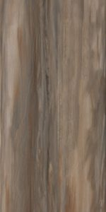 Paint Stone Forest 12 X 24
