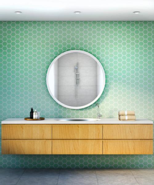 Houzz-Bathroom-Trends