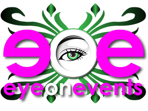 Eye on Events