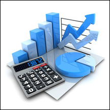 Accounting management and consulting