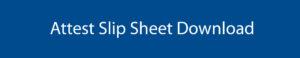 Lang Allan & Company Attest Slip Sheet Download_web header