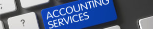 Lang Allan & Company Bookkeeping Services