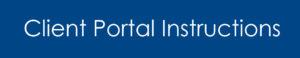 Lang Allan & Company Client Portal Instructions