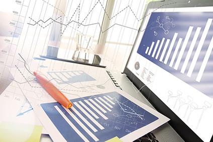 Predictive Analytics graph