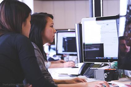 Employee Development Strategy