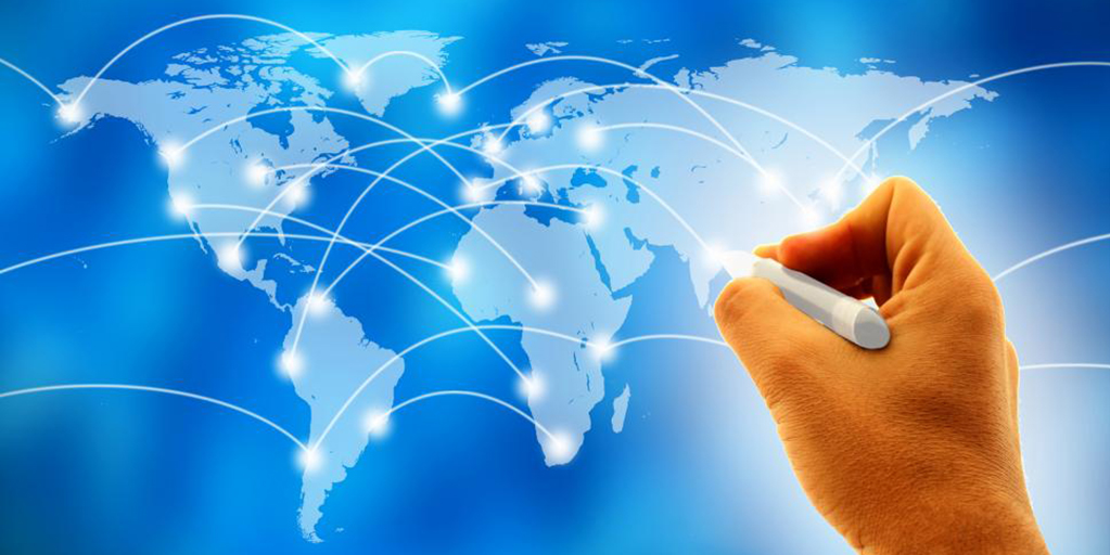 Offshoring Relationships: Improve Quality Assurance