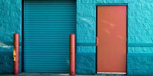 sale-lease transaction