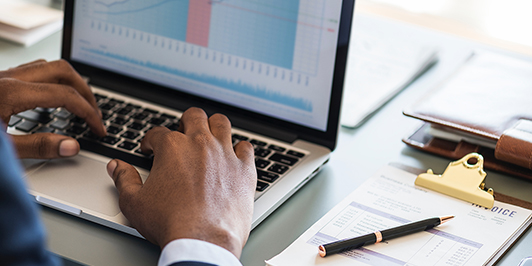 Tax Law Expands Accounting Method Options for Small Businesses