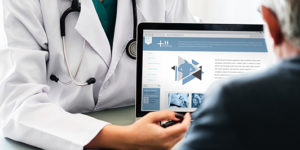 The Prescription for Itemizing Medical Expenses