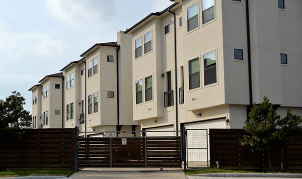 rental real estate web