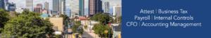 LA web banner 2020 blue