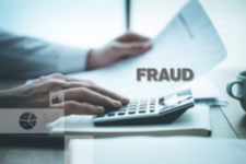 fraud in business