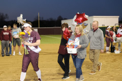 Seniornight-26-Custom