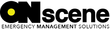 OnScene Emergency Management Solutions