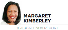 00-margaretkimberly