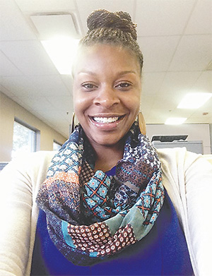 The investigation of Sandra Bland's death has just begun.