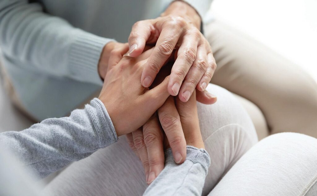 What could cost $885,000? Stopping work to care for elderly parents