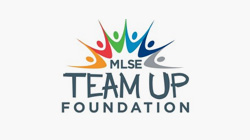 Team Foundation