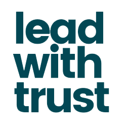 Lead with Trust
