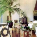 Wilfong Residence