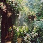 Cecil B. DeMille Estate