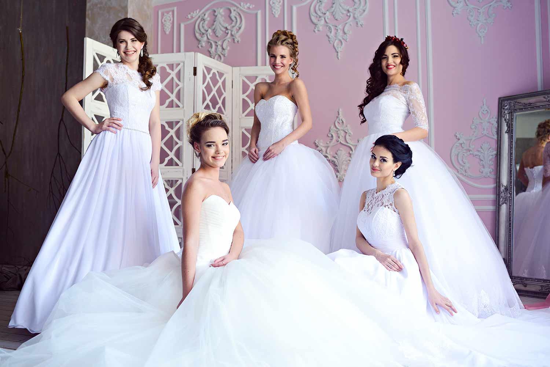 Bridal Care