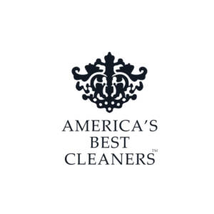 America's best cleaners
