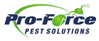 Full Service Pest Solutions Company