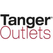 Tanger-for-Web