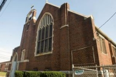 1church picture for website