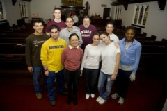 virtua group shot mlk 2010