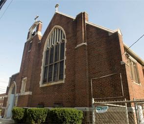 church-website-pic